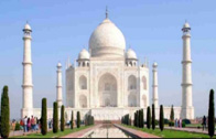 world_taj sit-5